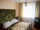 2ая небольшая комната