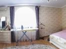 03 спальня 1-1