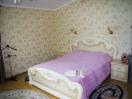 03-1 спальня 1-1