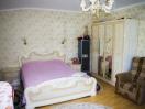 03-2 спальня 1-1