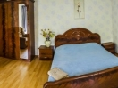 04 - спальня 2-1