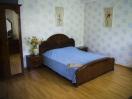 04-1 спальня 2-1