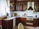 05-1 кухня-1
