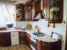 05-3 кухня-1