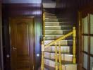 11 лестница-1