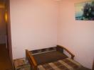 вторая комната (переделанная из кухни)