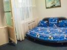 2 Спальня-1
