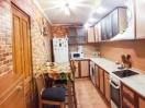 3 Кухня-1