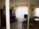 Большая комната-студия